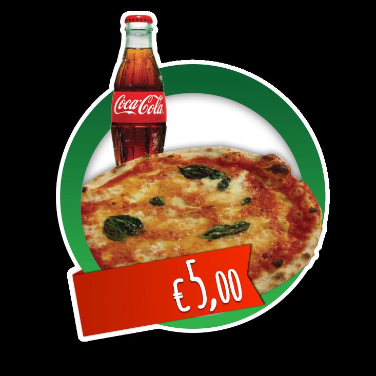 menu_bastapoco