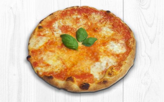 pizza_bastapoco
