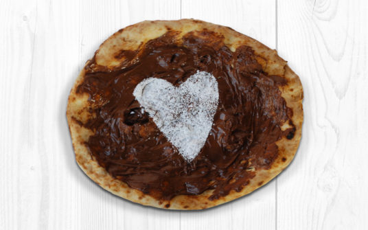 pizza_nutella