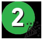 2bastapoco-1