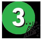 3bastapoco-1