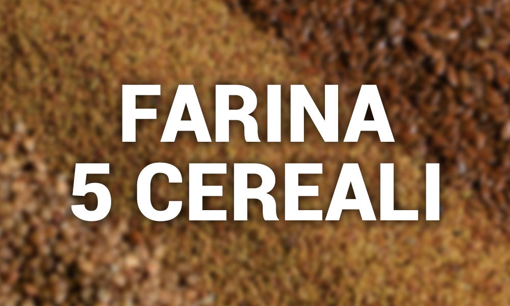 web-FARINA-5CEREALI