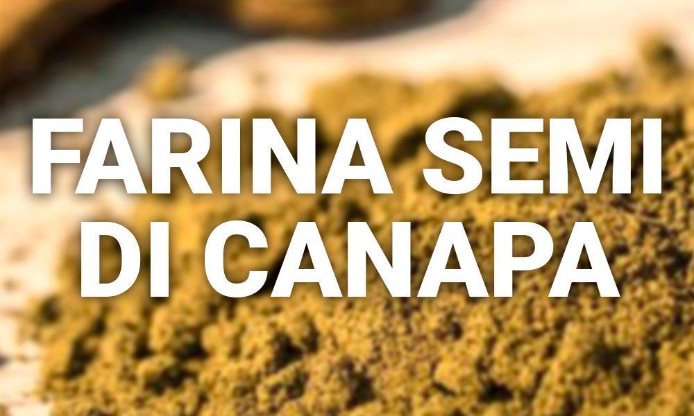 web-FARINA-CANAPA
