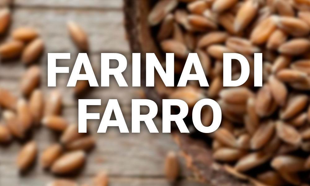 web-FARINA-FARRO
