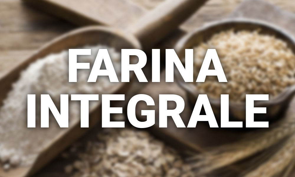 web-FARINA-INTEGRALE