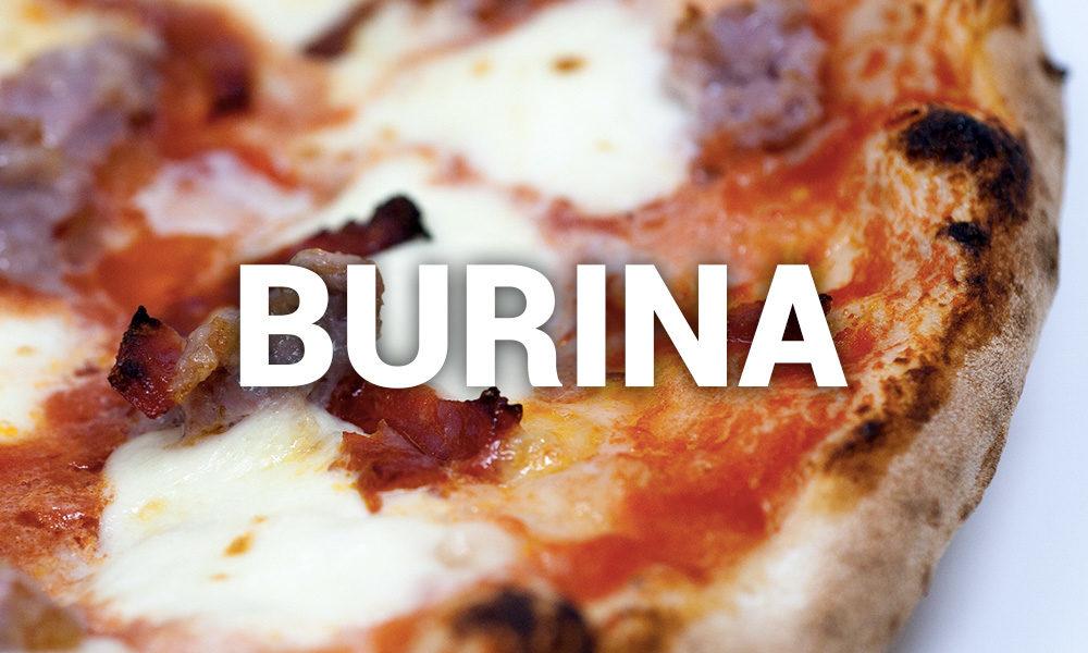 offerta-burina-web2